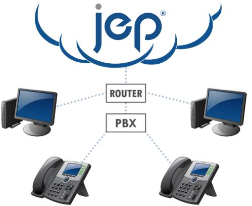 jep-solution